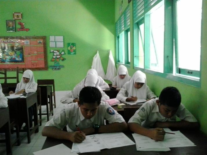 TPM II R.9